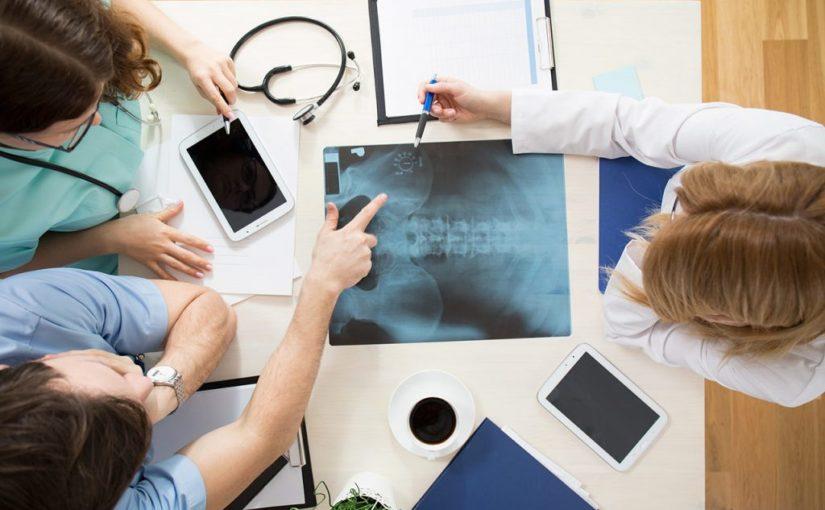 Leczenie osteopatią to medycyna niekonwencjonalna ,które szybko się rozwija i wspiera z kłopotami zdrowotnymi w odziałe w Krakowie.